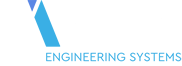 MSA Engineering