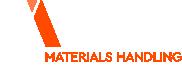MSA Materials Handling