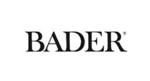 Bader Leather