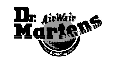 Airwair International (Dr Martens)