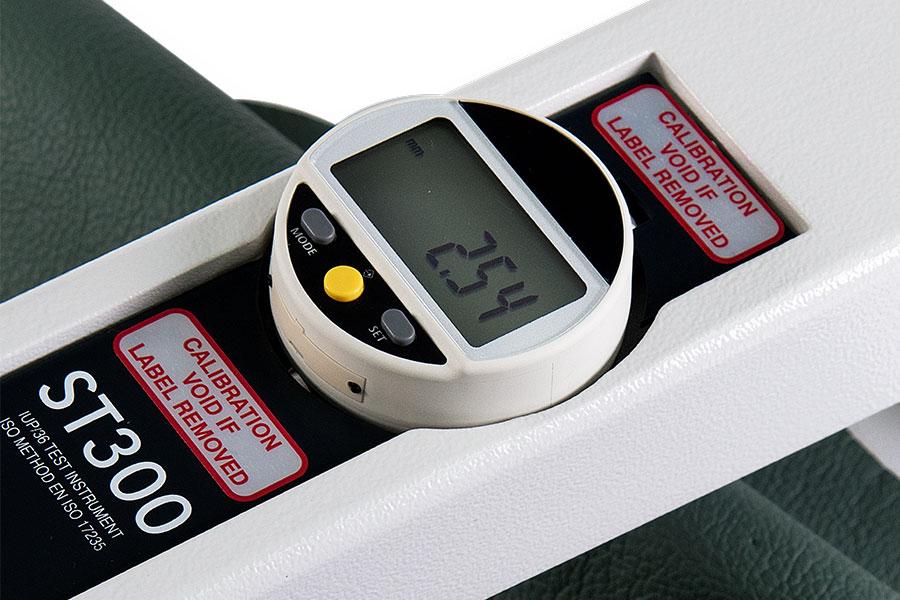 ST300 Softness Tester